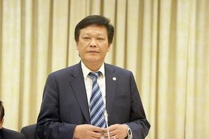 Bổ nhiệm hai thành viên Hội đồng quản lý Bảo hiểm xã hội Việt Nam