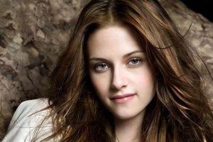 Top 10 nữ minh tinh sở hữu đôi mắt đẹp nhất thế giới