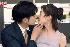 Douban 'Tại sao Boss muốn lấy tôi 2': Cùng một viên kẹo cũ được thay bằng giấy bọc hoa lệ hơn với đầy nội dung quảng cáo