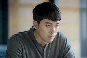 Phim mới của Hyun Bin hoãn quay vì nCoV