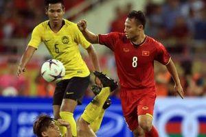 Sau Việt Nam và Thái Lan, tới lượt Malaysia bị hủy giao hữu vì Covid-19