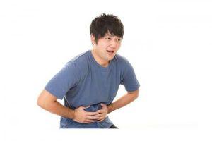 Bệnh hội chứng ruột kích thích – Cách giải quyết của người Nhật