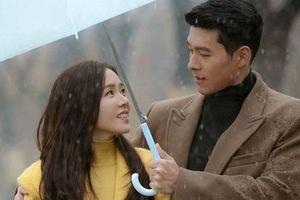 Biên kịch phim: Bao giờ Việt được như Hàn?