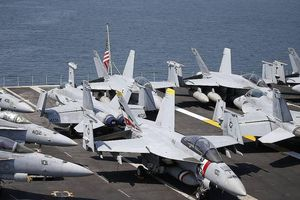Mỹ, Canada, Na Uy bay quan sát trên lãnh thổ Nga