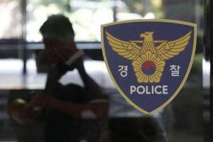 Quan chức Hàn Quốc phụ trách đối phó Covid-19 nhảy cầu tự tử