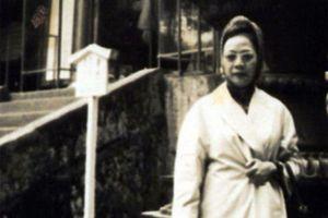 Henriette Bùi Quang Chiêu - Nữ bác sĩ đầu tiên của Việt Nam