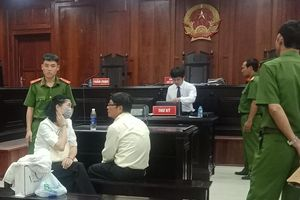 Cựu giám đốc PVCoating nói không tham ô, mong xét lại tội danh