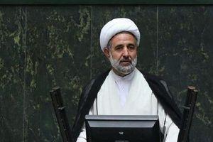 Quan chức quốc hội Iran nhiễm virus corona