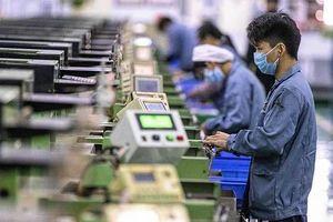 Covid-19 tấn công Nhật Bản, Hàn Quốc - đòn thứ hai giáng vào chuỗi cung ứng toàn cầu