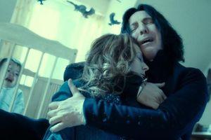 15 điều bất ngờ khán giả bỏ lỡ từ bộ phim Harry Potter suốt 20 năm qua (P2)