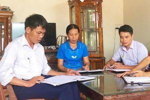 Tiên Yên: Phát huy hiệu quả hoạt động của đội ngũ bí thư chi bộ, trưởng thôn khu
