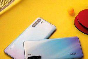 OPPO A Series – dòng smartphone 'lặng thầm' nhưng giàu thành tích