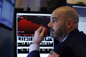 Dịch Covid-19 gợi lên một cuộc khủng hoảng kinh tế toàn cầu