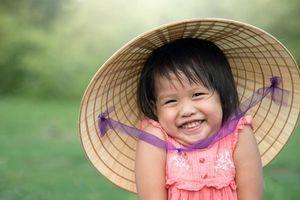 Khách Tây nêu 11 lý do yêu Việt Nam 'từ cái nhìn đầu tiên'