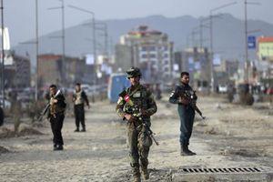 Thỏa thuận lịch sử Mỹ-Taliban: Phần khó khăn chỉ mới bắt đầu