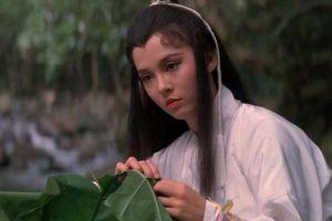 Tiểu Long Nữ gốc Việt và hai cuộc hôn nhân đầy giai thoại
