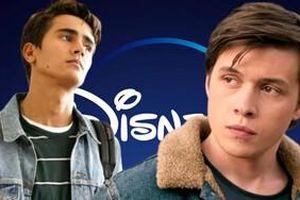 Không cho 'Love, Simon' lên nền tảng của mình, Disney+ lộ rõ một vấn đề lớn!