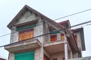 Vụ án 'Kiện đòi tài sản' ở Thanh Hóa: Tòa án bỏ qua nhiều chứng cứ quan trọng có làm sai lệch bản án?