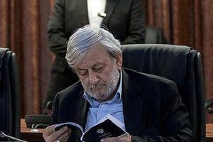 Nhiễm COVID-19, cố vấn thân thiết của lãnh tụ tối cao Iran tử vong