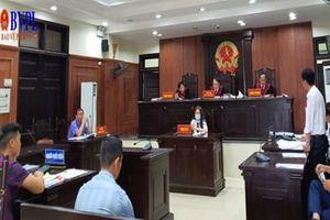 TAND cấp cao bác kháng cáo của UBND TP Đà Nẵng