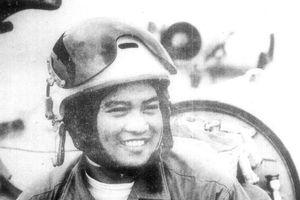 Bộ đội Không quân Việt Nam và những chiến công lừng lẫy