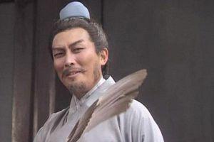 'Sốc' với lý do Tào Tháo không chiêu mộ Gia Cát Lượng về làm quân sư để thống nhất Tam Quốc