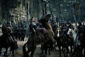 'Tử huyệt' trong 3 trận đại chiến thời Tam Quốc: Bại trận vì cùng một lý do