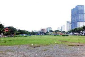 Giữ nguyên án sơ thẩm vụ UBND Thành phố Đà Nẵng hủy đấu giá Khu đất A20