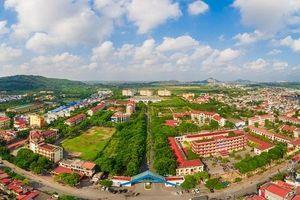 Đại học Hải Phòng: Cái nôi đào tạo nguồn nhân lực chất lượng cao