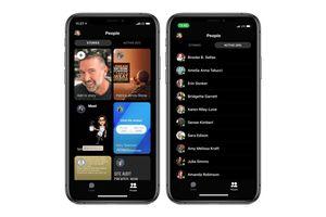 Messenger sắp có phiên bản mới, nhẹ hơn gấp 4 lần