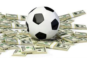 Tạm giữ 8 đối tượng trong đường dây cá độ bóng đá qua mạng