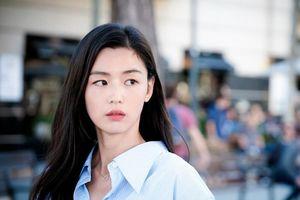 Chồng tài tử của Jeon Ji Hyun lên chức CEO, Knet ghen tị: 'Gia đình không có gì ngoài tiền'