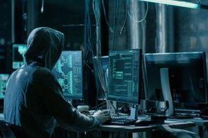 Các nhóm tin tặc liên tục nhắm đến nguồn thông tin mật ở Đông Nam Á