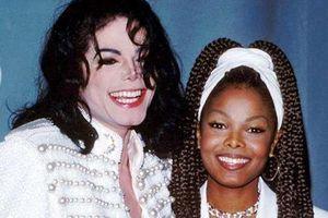 Em gái Michael Jackson lẻ bóng ở tuổi 54