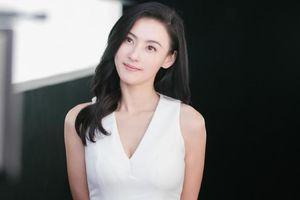 Sắc vóc tuổi 40 của Trương Bá Chi