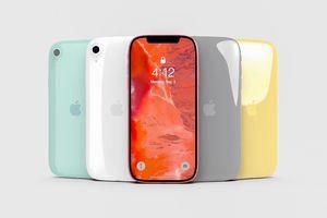 iPhone 9 lộ diện với thiết kế cực kỳ đẹp mắt trong video concept mới