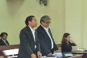 Cựu Phó Giám đốc sở Ngoại vụ Đà Nẵng kiện Công ty cổ phần Chef Meat Việt Nam
