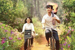 Du ca cùng phim Việt