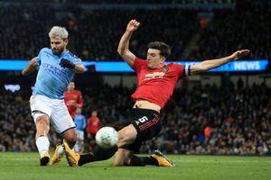 Vì sao derby Manchester xứng đáng được chờ đợi?