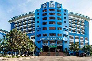 Các trường đại học ở Sài Gòn đề xuất nên thống nhất ngày toàn bộ đi học