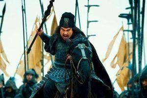 Tam quốc diễn nghĩa: Kết cục đau đớn của những kẻ từng ám sát Trương Phi