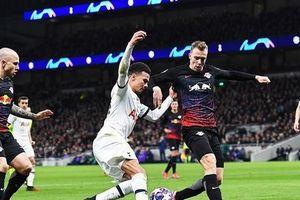 RB Leipzig - Tottenham: Ngày định mệnh của Jose Mourinho