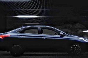 Bản nâng cấp mới đẹp long lanh của chiếc ô tô Hyundai giá từ 257 triệu đồng có gì hay?