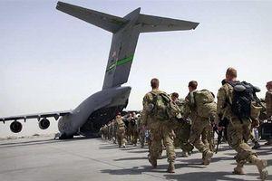 Afghanistan chuẩn bị công bố lệnh phóng thích tù nhân Taliban