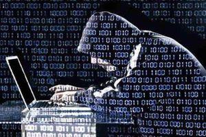 Tổ chức diễn tập an ninh mạng, ngăn chặn sự tấn công của mã độc