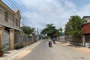 Đảng Bộ phường Long Toàn, TP. Bà Rịa: Thành công nhờ 'dân vận khéo'
