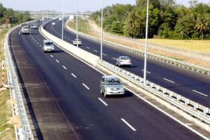Xây dựng các khu tái định cư phục vụ cao tốc Bắc - Nam: Còn nhiều vướng mắc