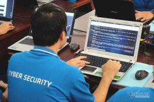 Diễn tập an ninh mạng APCERT được tổ chức online vì dịch Covid-19