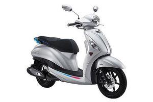 XE HOT (12/3): Bảng giá xe ga Yamaha tháng 3, 10 ôtô ế khách nhất tại Việt Nam tháng 2