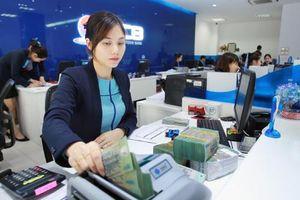 Tổ chức tín dụng quyết định việc miễn, giảm lãi, phí hỗ trợ khách hàng